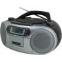 Soundmaster SCD7900SW