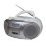 Soundmaster SCD7900WE
