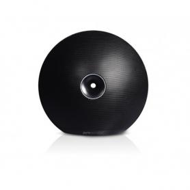 Pure Acoustics Halo zwart