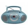 Soundmaster SCD5100BL