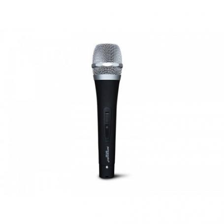 Pure Acoustics MKV-200
