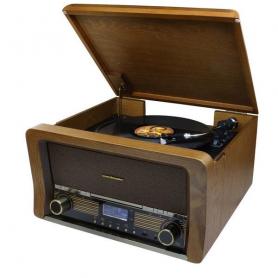 Soundmaster NR50