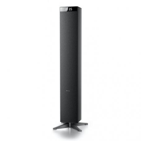 Muse M-1280 BT Bluetooth luidspreker met radio en USB