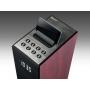 Muse M-1300 DWT Bluetooth luidspreker met ingebouwde FM radio