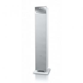 Muse M-1350 BTCW Bluetooth luidspreker met radio en CD speler