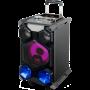Ibiza Sound SPLBOX350-PORT