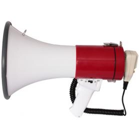 LTC Audio MEGA60USB-BT
