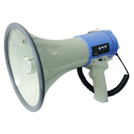 LTC Audio MEGA60USB