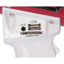 LTC Audio MEGA50USB