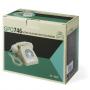 GPO 746 Druktoets Retro Telefoon Ivoor