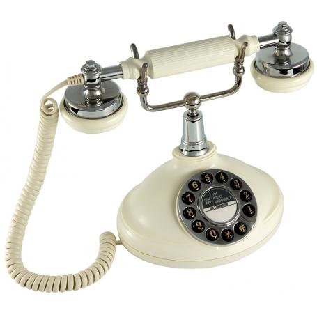GPO Opal Retro Telefoon