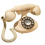 GPO Pearl Retro Telefoon