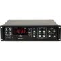 LTC Audio PAA80BT