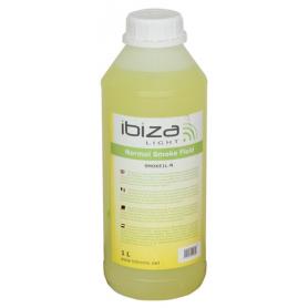 Ibiza Light SMOKE1L-N