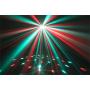 Ibiza Light LCM004LED