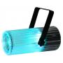 Ibiza Light LCM003LED-CLEAR-BAT