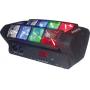 Ibiza Light LED8-MINI