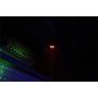 Ibiza Light LAS360RG-FIREFLY