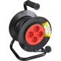 LTC Power CABLE-REEL25M