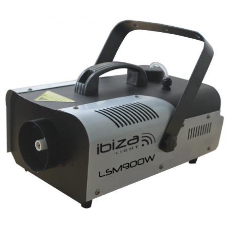 Ibiza Light LSM900W