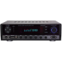 LTC Audio ATM6500BT
