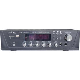 LTC Audio ATM7000USB-BT