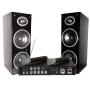 LTC Audio KARAOKE-STAR3-WM