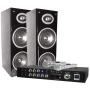 LTC Audio KARAOKE-STAR3-BT