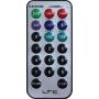 LTC Audio MFA1200USB-BT-BL