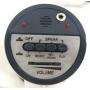 LTC Audio MEGA35W