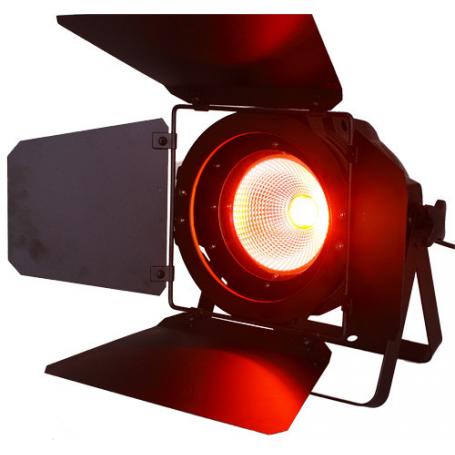 Ibiza Light LED-COB90