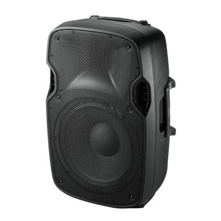 Ibiza Sound XTK10
