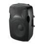 Ibiza Sound XTK10A