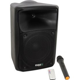 Ibiza Sound MOV8-CD