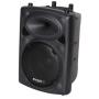 Ibiza Sound SLK10A-BT