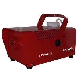 Ibiza Light LSM400LED-RE