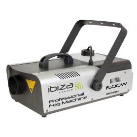 Ibiza Light LSM1500PRO