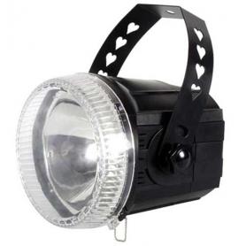 Ibiza Light STROBE75
