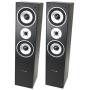 LTC Audio L766-BL