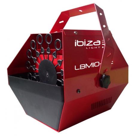 Ibiza Light LBM10-RE