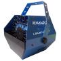 Ibiza Light LBM10-BLU