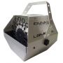 Ibiza Light LBM10-WH