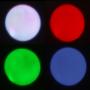 Ibiza Light LEDSPOT10W