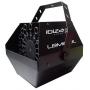 Ibiza Light LBM10-BL