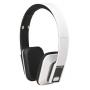 LTC Audio HDJ150BT-WH