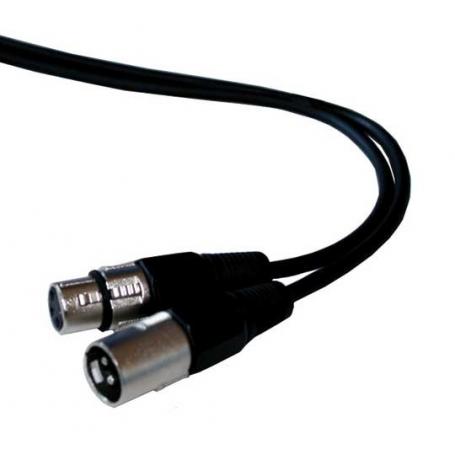 Ibiza Sound CM1.5XXF