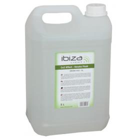 Ibiza Light SMOKE-CO2-5L