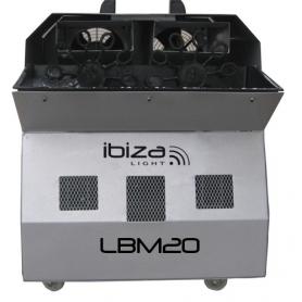 Ibiza Light LBM20