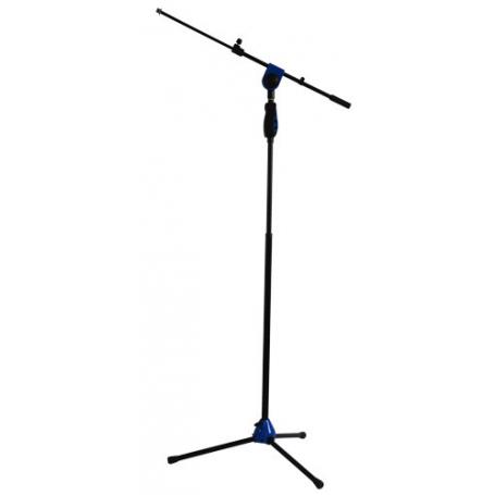 Ibiza Sound SM006BL