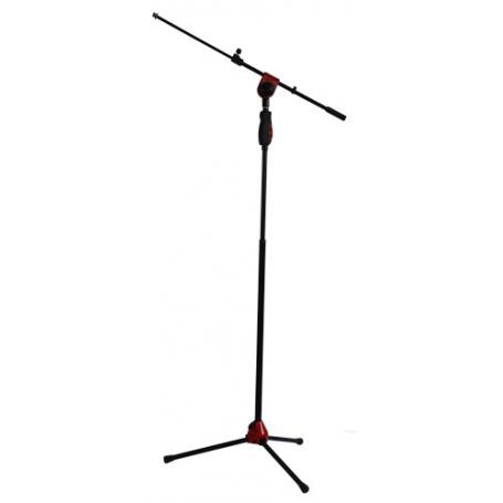 Ibiza Sound SM006RE